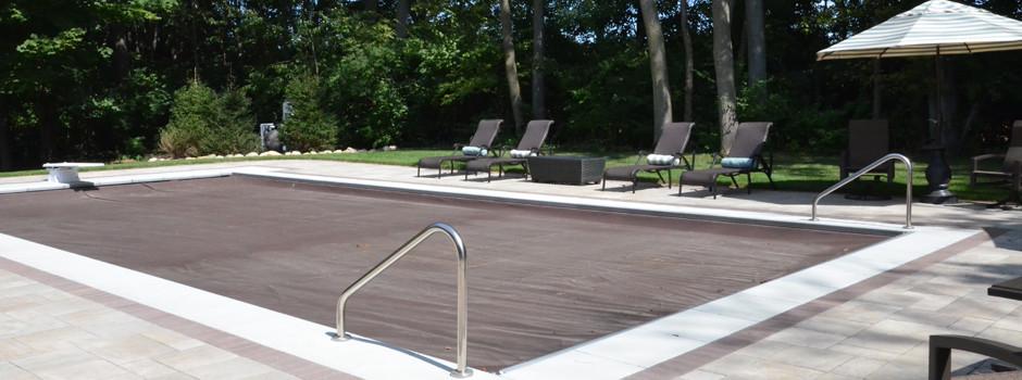 Pool Barrier Code Changes In Michigan St Joe Valley Pools