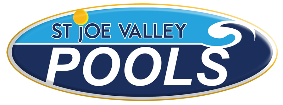 St Joe Valley Pools